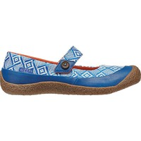 Keen Harvest MJ Button Shoe - Women's