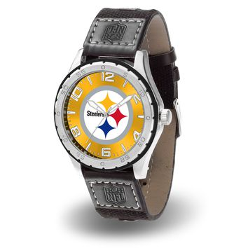 Pittsburgh Steelers Gambit Watch