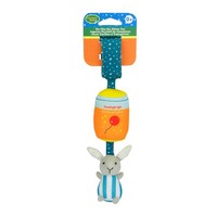 Goodnight Moon On-The-Go Chime Toy by Kids Preferred