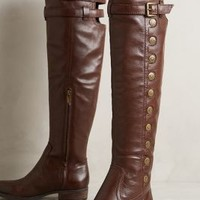 Sam Edelman Pierce Boots