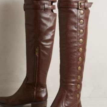 eb80ca097b3ab Sam Edelman Pierce Boots from Anthropologie