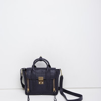 Pashli Mini Satchel by 3.1 Phillip Lim