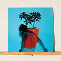 Local Natives - Sunlit Youth LP - Urban Outfitters