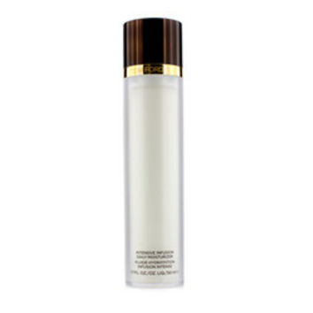 Intensive Infusion Daily Moisturizer 50ml/1.7oz