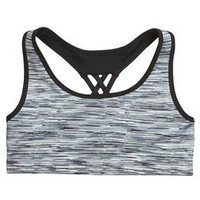 Dye Effect Sports Bra | Girls {category} {parent_category} | Shop Justice