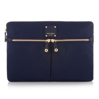 Jetsetter Laptop Case 13""