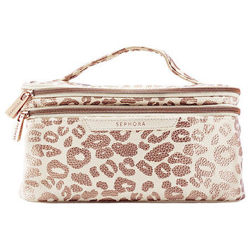 Be Spotted The Universalist Bag - SEPHORA COLLECTION | Sephora