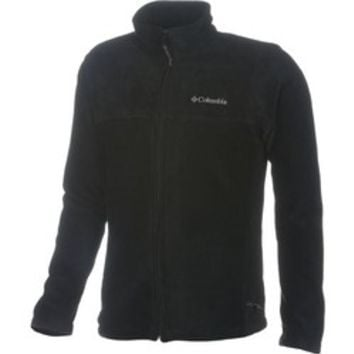 Academy - Columbia Sportswear Men's Steens Mountain™ Jacket