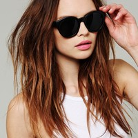 Free People Miss Brooks Sunglasses