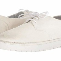 Marsell Gomme Patent Lace-Up
