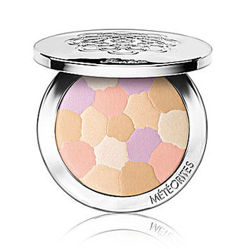 Guerlain Meteorites Compact - 2 Clair/Light