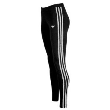 adidas Originals Trefoil Leggings - Women's at Lady Foot Locker