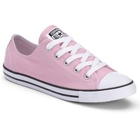 Converse Chuck Taylor All Star Dainty Sneakers For Women