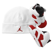 Jordan Retro 6 - Boys' Infant