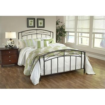 1545-morris-bed-set-queen-bed-frame-included