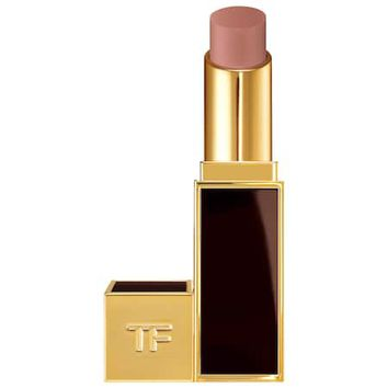Satin Matte - TOM FORD | Sephora