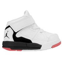 Jordan Flight Origin - Boys' Toddler
