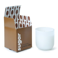 Jonathan Adler Sugar Pop Candle