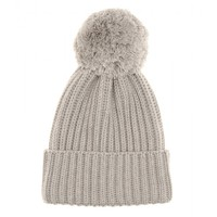 stella mccartney - wool hat
