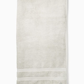 chattam stripe bath towel | Kate Spade New York
