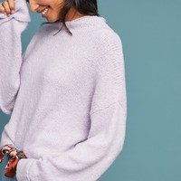 Meadowbound Pullover