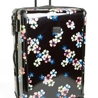 Women's Tumi 'Tegra-Lite' Extended Trip Packing Case (29 Inch)