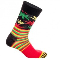 Happy Socks x Snoop Dogg Socks (Size 10-13)