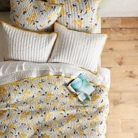 Size Bedding by Anthropologie