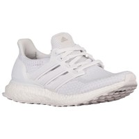 adidas Ultra Boost 3 - Boys' Grade School at Champs Sports