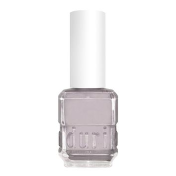 Duri Nail Polish To Be Or Not To Be #552
