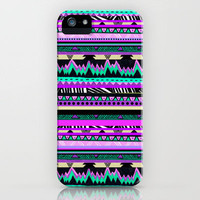 ▲SONIC YOUTH▲ iPhone Case by Kris Tate | Society6