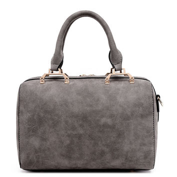 how much is a celine handbag - Best Leather Bowling Bag Products on Wanelo