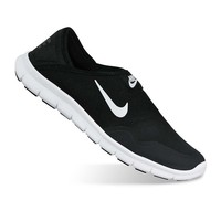 Nike Orive Lite Women's Slip-On Running
