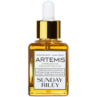 Sunday Riley Artemis Hydroactive Cellular Face Oil (1 oz)