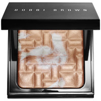 Bobbi Brown Highlighting Powder (0.23 oz