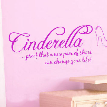 Creative Decoration In House Wall Sticker. = 4799382788