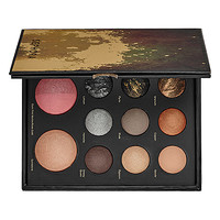Mixed Metals Baked Eye and Face Palette - SEPHORA COLLECTION | Sephora