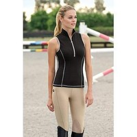 Devon-Aire® X-Wear Sensation Cell Phone Riding Tight | Dover Saddlery