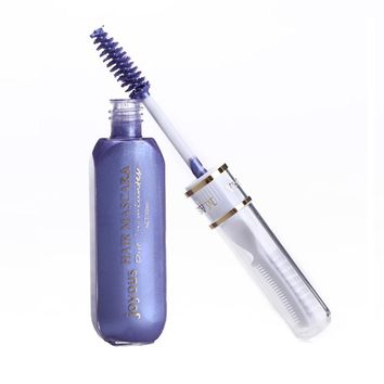 New Fashion 12 beatuy colors Temporary Color Hair Dye Mascara Non-toxic Hair Mix Color Dyeing Salon Stick New