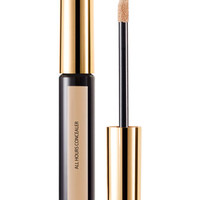 All Hours Full Coverage Concealer | YSL