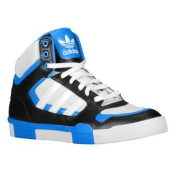 adidas Originals Franchise CTS - Men's