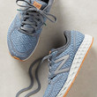 New Balance 980 Sneakers