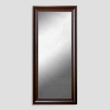 Porter Leaner Mirror - World Market