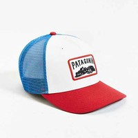 Patagonia Mountain Trucker Hat