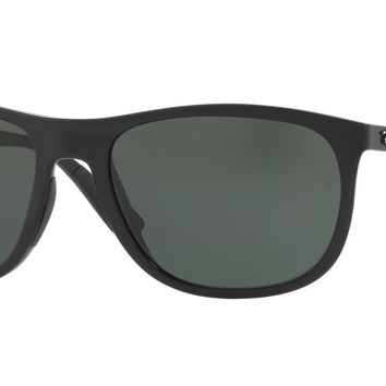 Sonnenbrille Ray Ban RB 4291