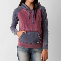 Billabong Moving On Sweatshirt