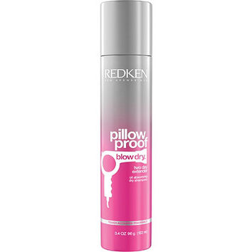 Pillow Proof Blow Dry Two Day Extender Dry Shampoo