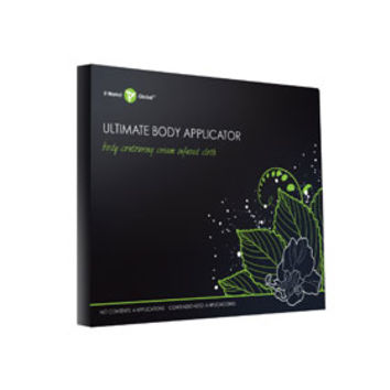 Ultimate Body Applicator™