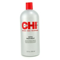 CHI Infra Thermal Protective Treatment 950ml