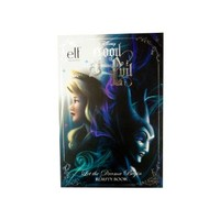 e.l.f. Disney Good vs Evil Beauty Book Day Beauty Night Villian by e.l.f. Cosmetics